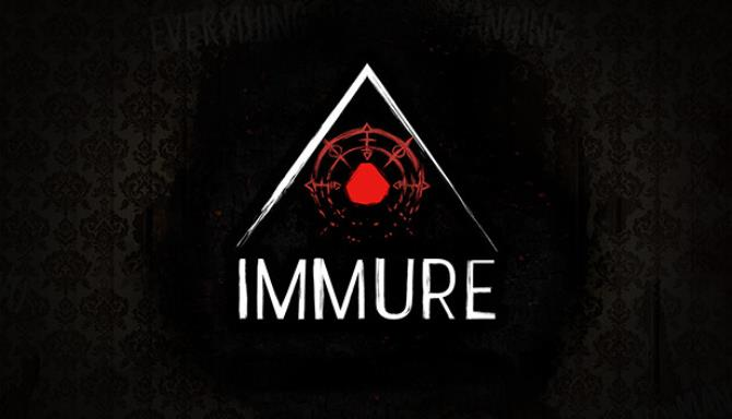 IMMURE Free Download