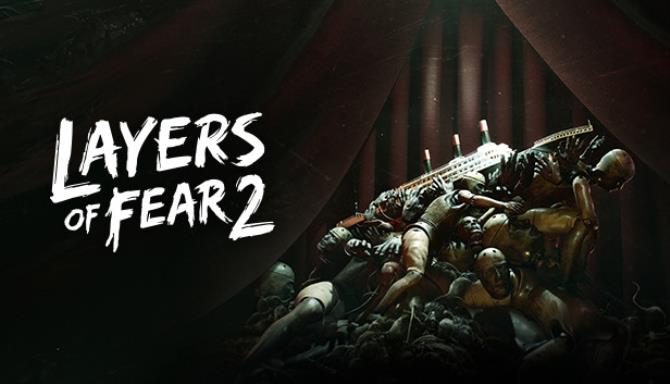 Fear 2 free full game download book casino cheap online sport
