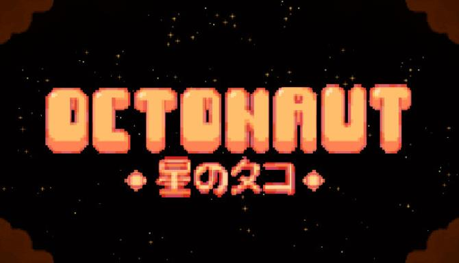 Octonaut - 星のタコ Free Download