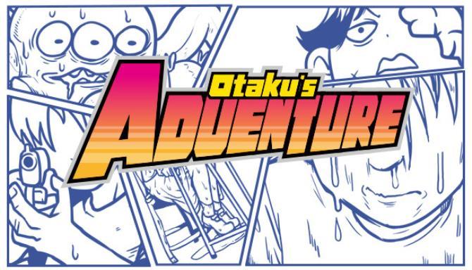 Otaku's Adventure Free Download
