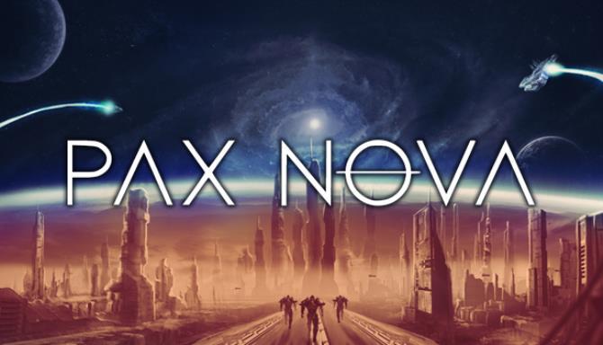 Pax Nova Free Download