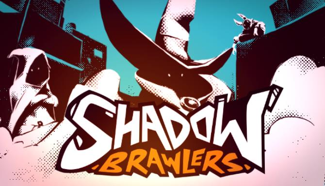 Shadow Brawlers Free Download