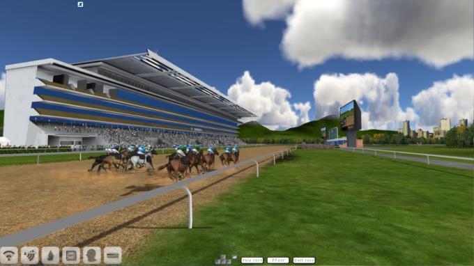 Starters Orders 7 Horse Racing Torrent Download