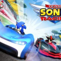 Team Sonic Racing Crack Archives - IGGGAMES