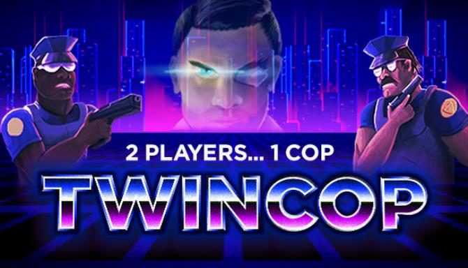 TwinCop Free Download