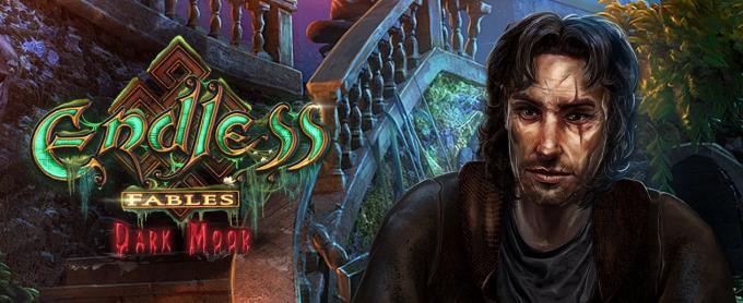 Endless Fables: Dark Moor Free Download