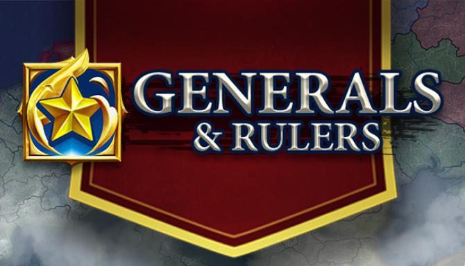 Generales Y Reglas Descargar Gratis