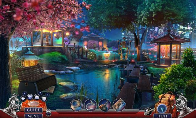 Hidden Expedition: The Pearl of Discord Collector's Edition Torrent Download