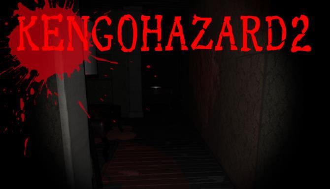KENGOHAZARD2 Descargar Gratis