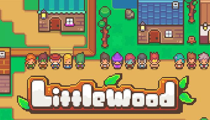 Littlewood Free Download