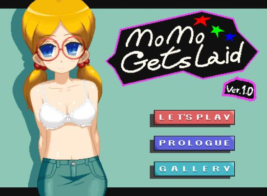 Momo Gets Laid Torrent Download