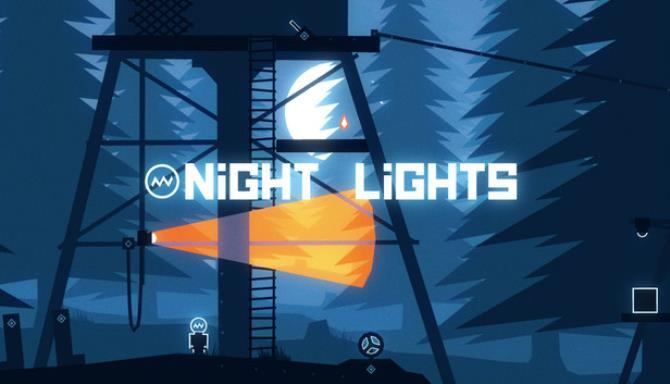 Night Lights Free Download