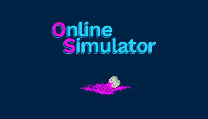 Online Simulator Free Download