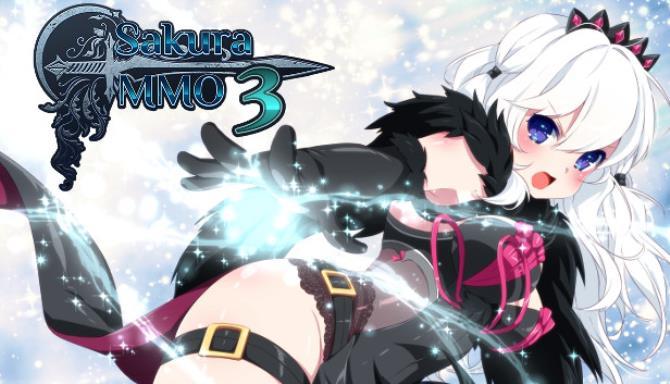 Sakura MMO 3 Descargar Gratis