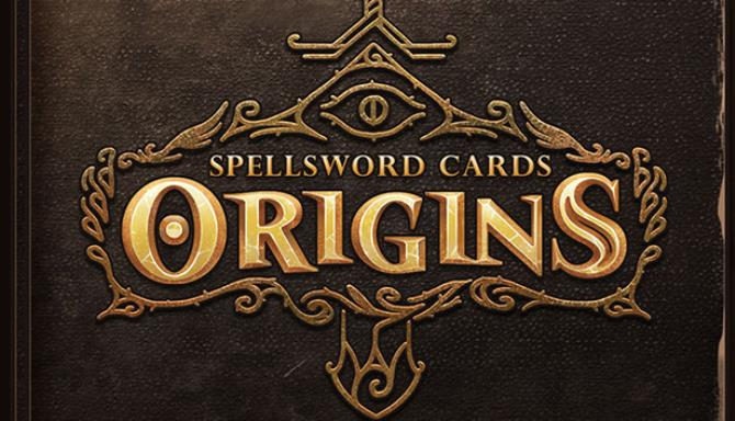 Spellsword Cards: Origins Free Download