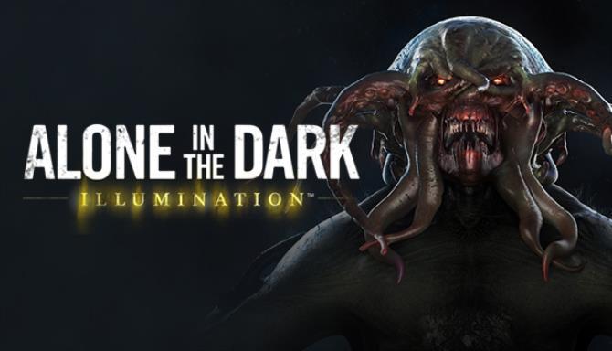 Alone in the Dark: Illumination free download