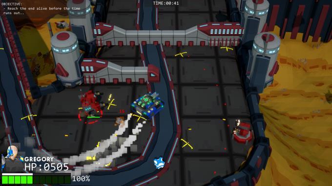 Bandits-PC-Crack.jpg