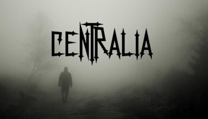https://igg-games.com/wp-content/uploads/2019/07/CENTRALIA-Free-Download.jpg