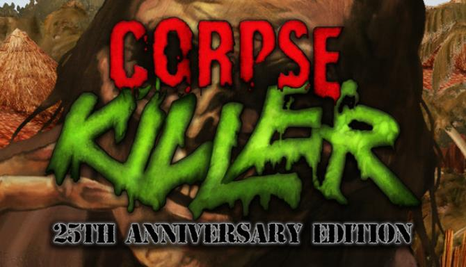 https://igg-games.com/wp-content/uploads/2019/07/Corpse-Killer-25th-Anniversary-Edition-Free-Download.jpg