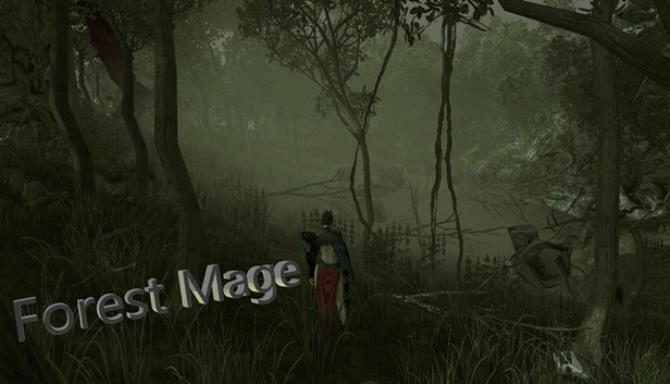 Forest-Mage-Free-Download.jpg