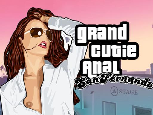 Grand Cutie Anal Free Download
