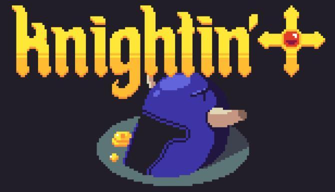 Knightin'+ Free Download