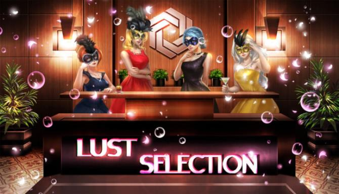 Lust Selection Free Download