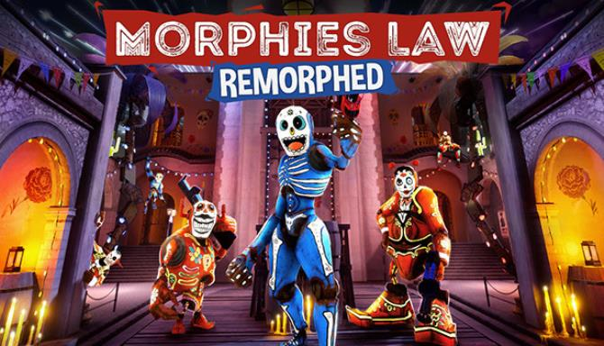 https://igg-games.com/wp-content/uploads/2019/07/Morphies-Law-Remorphed-Free-Download.jpg