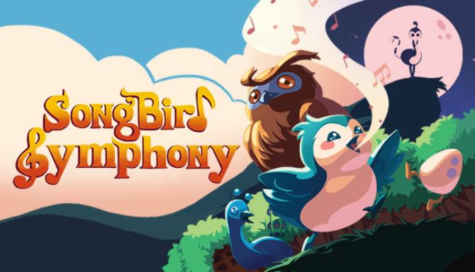 Songbird Symphony Free Download