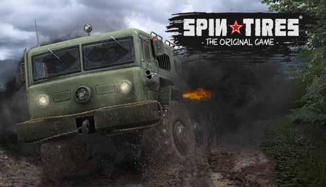 https://igg-games.com/wp-content/uploads/2019/07/Spintires-The-Original-Game-Free-Download.jpg