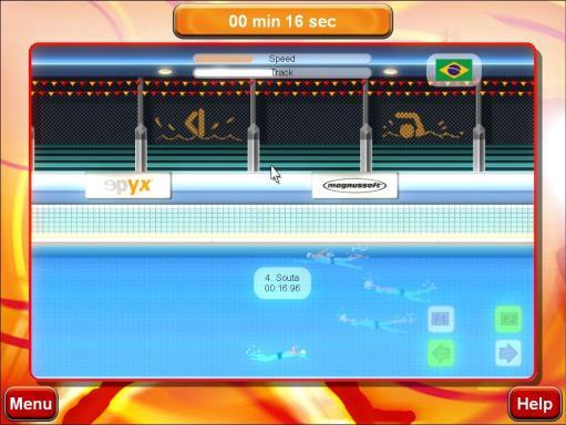 Summer Games Torrent Download