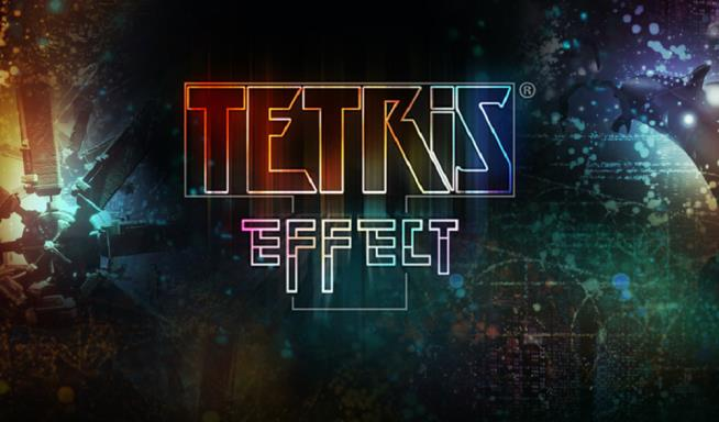 Tetris-Effect-Free-Download.jpg