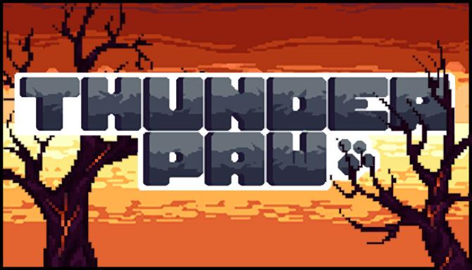 Thunder Paw Free Download