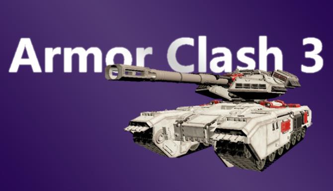 https://igg-games.com/wp-content/uploads/2019/08/Armor-Clash-3-RTS-Free-Download.jpg