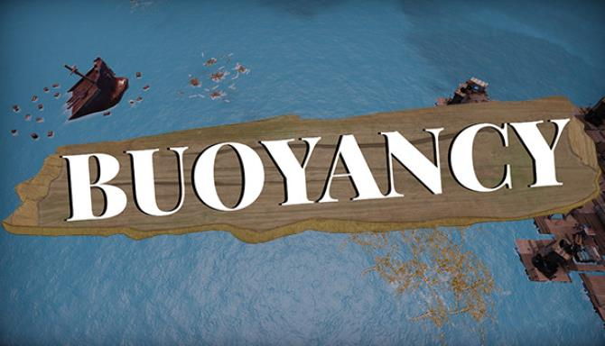 Buoyancy Free Download