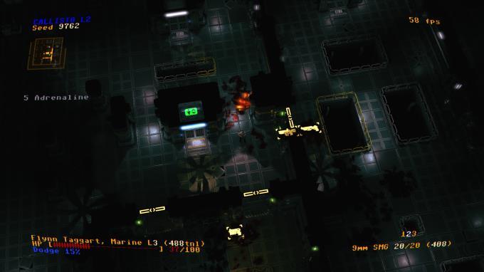 Jupiter Hell Torrent Download