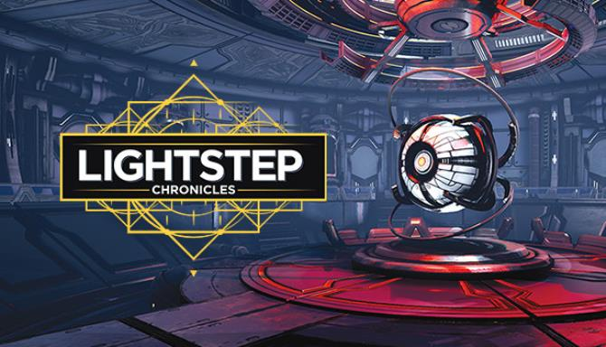 https://igg-games.com/wp-content/uploads/2019/08/Lightstep-Chronicles-Free-Download.jpg