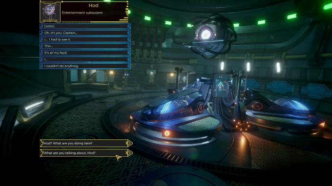 Lightstep Chronicles Torrent Download