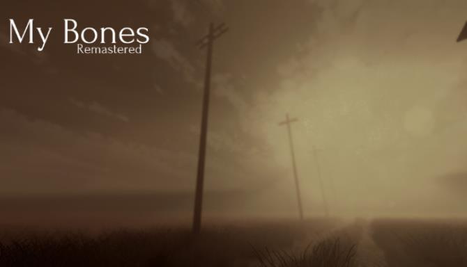 My Bones Remastered Free Download