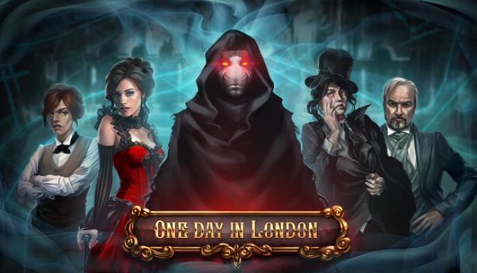 One Day in London Free Download