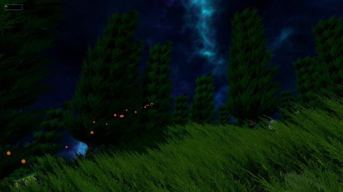 One Fantasy Shooter Torrent Download