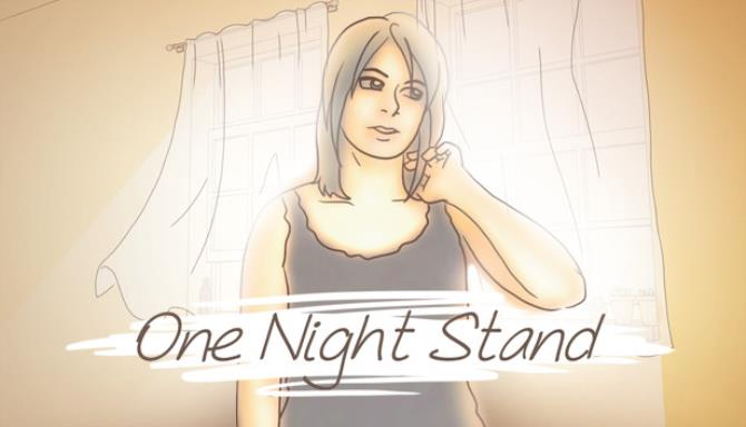 One Night Stand Free Download
