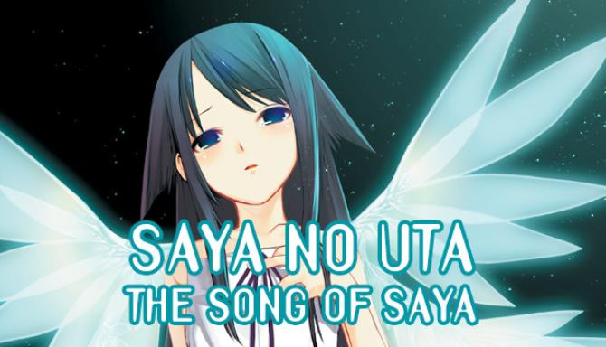 The Song of Saya Free Download
