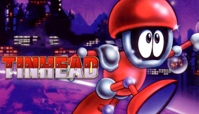 Tinhead Free Download