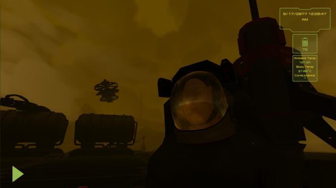 Titan Outpost Torrent Download