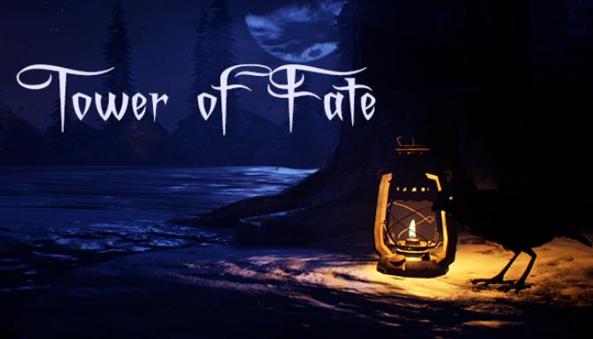 Tower of Fate Free Download