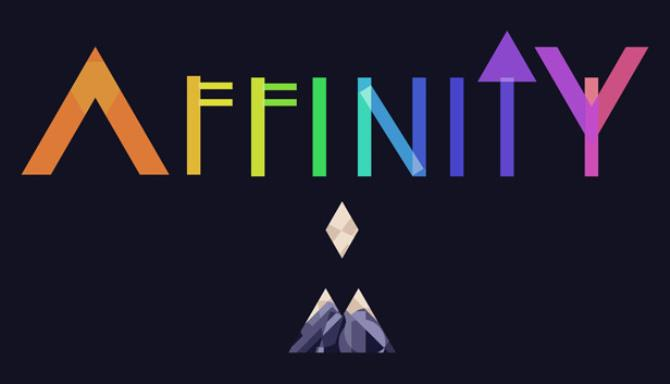 Affinity free download