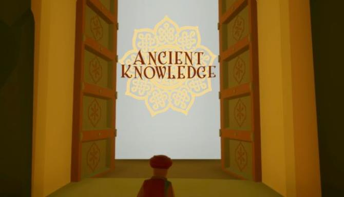 [GAMES] Ancient Knowledge Free Download