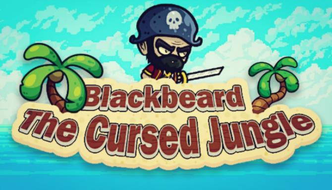 [GAMES] Blackbeard the Cursed Jungle Free Download