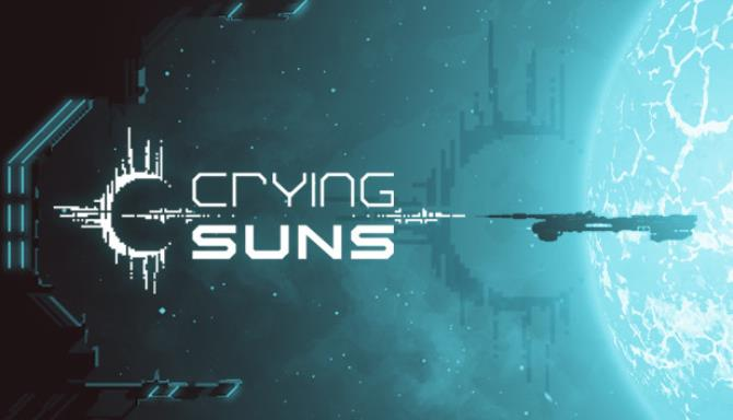 [GAMES] Crying Suns Free Download